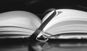 Prowadzenie księgi udziałów przez zarząd