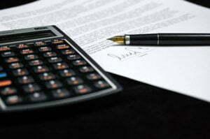 Obowiązek zarządu spółki z o.o. dotyczący składania sprawozdań finansowych do KRS