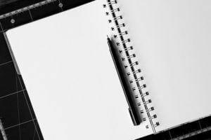 Formularz KRS WL – jak wypełnić