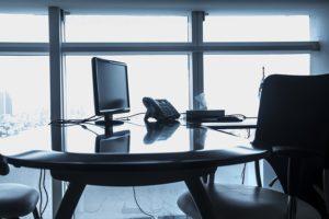Powołanie członka zarządu spółki z o.o. na czas nieoznaczony