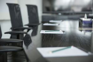 Obowiązek zarządu zwołania zwyczajnego zgromadzenia wspólników