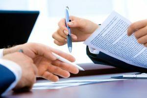 Czy zmiana funkcji w zarządzie wymaga zgody i wpisu w KRS