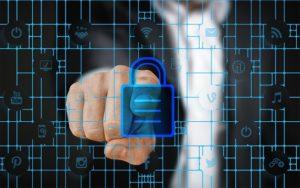 Czy zarząd spółki z o.o. jest administratorem danych osobowych