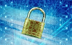 Zawiadomienie o wyznaczeniu inspektora ochrony danych