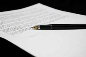 Rezygnacja członka zarządu w przypadku jednoosobowego zarządu