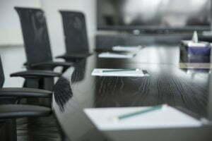 Rezygnacja członka zarządu – zmiana przepisów