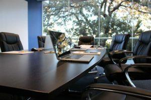 Posiedzenia zarządu po zmianie przepisów
