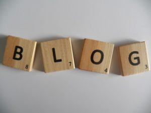 Co działo się na blogu przez ostatnie pół roku