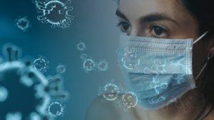 Wpływ koronawirusa na składanie wniosków do KRS