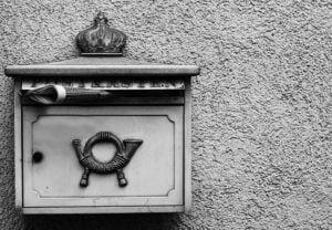 Czy podaje się adres do doręczeń członków rady nadzorczej, rada nadzorcza, krs, członkowie rady nadzorczej, adresy członków rady nadzorczej, jak złożyć adresy członków rady nadzorczej,