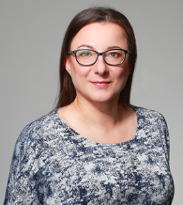 Odpowiedzialność prezesa zarządu spółki za wypadek drogowy - Ada Chmielewska-Ciż - adwokat