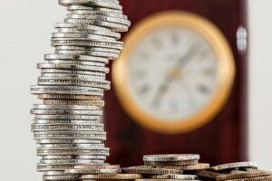 Czy wynagrodzenie członka zarządu na podstawie uchwały jest kosztem spółki?