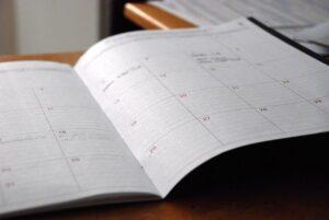 Przedłużenie terminów na sporządzenie sprawozdań finansowych za 2020 r.