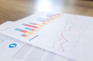 Czy spółka z o.o. musi sporządzać sprawozdanie finansowe?