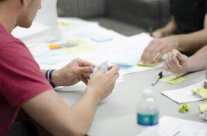 Jak wypełnić formularze KRS po zmianie firmy spółki?