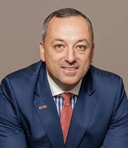 Jak zalozyc firme na Ukrainie - Andrii Popko